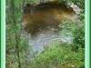 novohradska-brana-005