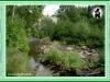 novohradska-brana-013