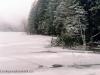 cerne-jezero_06