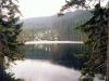 cerne-jezero_09