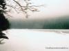 cerne-jezero_10
