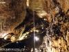 grotta-gigante-24