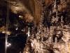 grotta-gigante-25