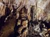 grotta-gigante-26