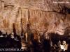 grotta-gigante-28