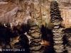 grotta-gigante-29