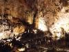 grotta-gigante-33