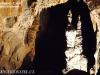 grotta-gigante-37