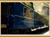 005_cuzco-railway