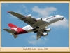 008_airbus-a380