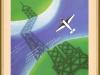 018_air-france