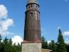kh-023_blatensky-vrch