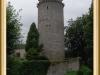 litschau_005
