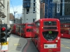 london_113