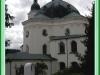 moravsky-kras_103
