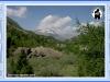valle-dei-forni_001