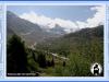 valle-dei-forni_002
