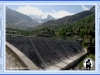 valle-dei-forni_003