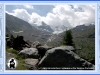 valle-dei-forni_009