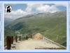 valle-dei-forni_011