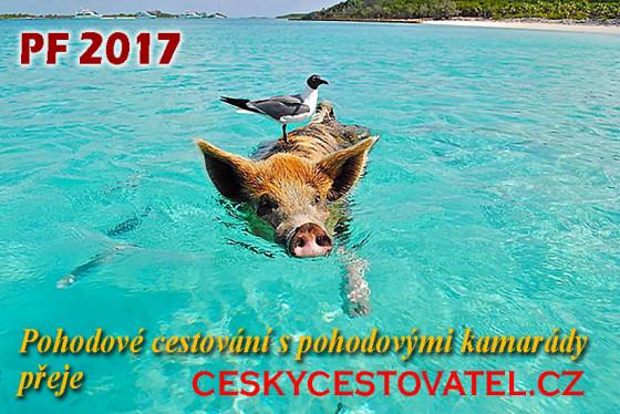 PF 2017_CC