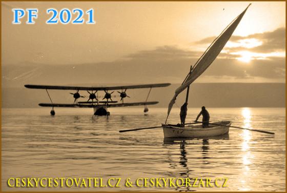 PF 2021_net2