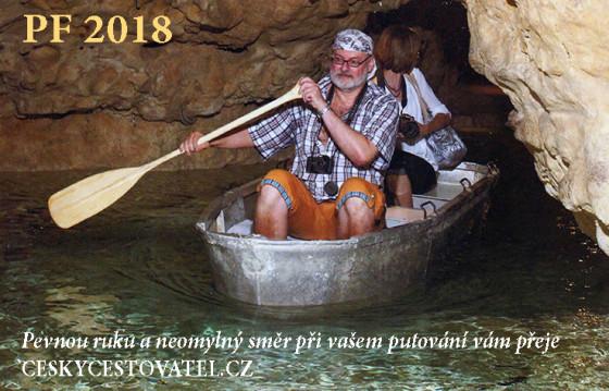 PF_2018