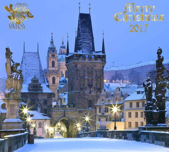 PRAGUE_christmas-2
