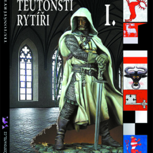 TEUTONSTI RYTIRI_01