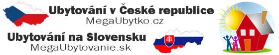 UBYTOVANI_CR-SK