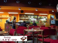 Cafe 09_01