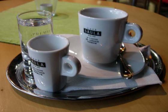 Cafe 09_03