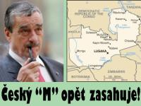 CeskyM_01