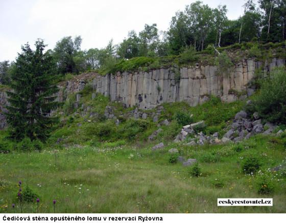 Krus 009_Ryzovna-rezervace