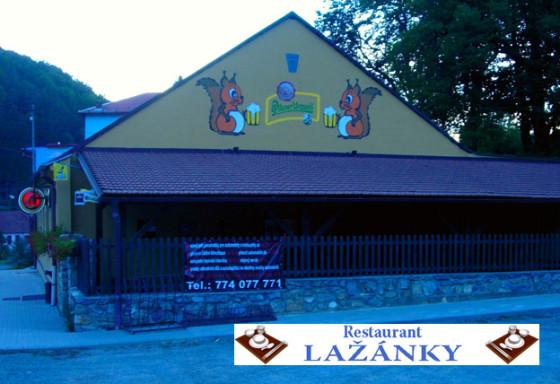 Lazanky_01