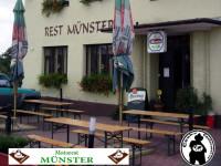 Moto Munster_01