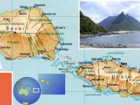 Samoa_001