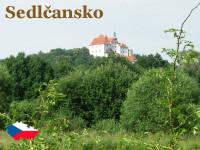Sedlcansko_001