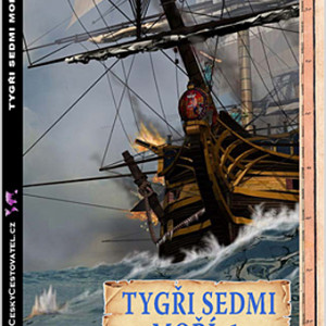TYGRI SEDMI MORI 01
