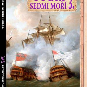 TYGRI SEDMI MORI 03