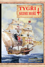 TYGRI SEDMI MORI 04