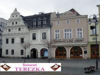 Terez_01