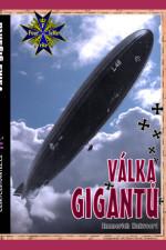 VALKA GIGANTU