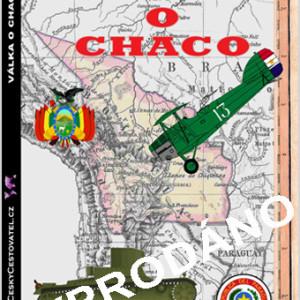 VALKA O CHACO_end