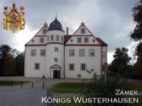 Wusterhausen