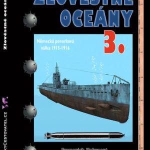 ZLOVESTNE OCEANY 02