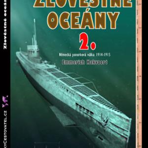 ZLOVESTNE OCEANY 03