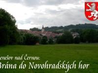 brana_do_novohradskych_hor