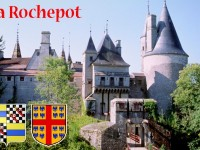 la_rochepot_2