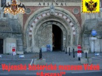 Arsenal Wien_01